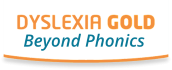 Dyslexia Gold Coupons